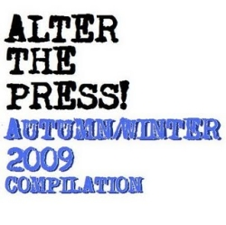 www.alterthepress.com