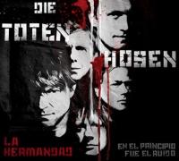 Die Toten Hosen - La Hermandad