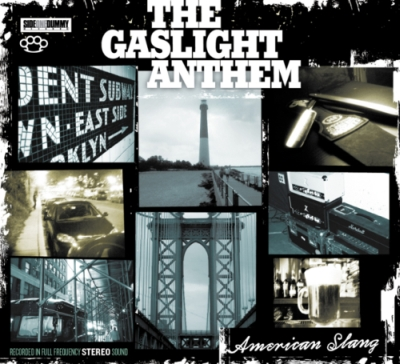 myspace.com/thegaslightanthem