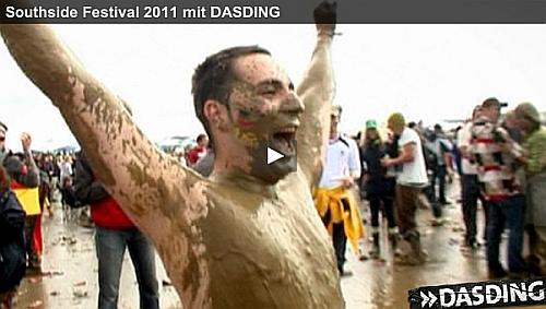 www.dasding.de