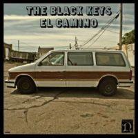 "The Black Keys - ""El Camino"" (Nonesuch / Warner / VÖ: 02.11.11)"
