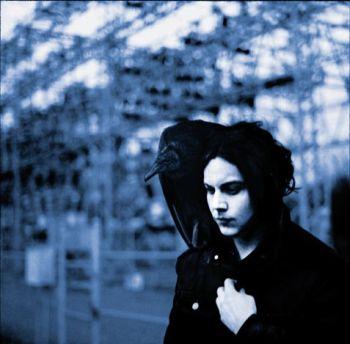 "Jack White - ""Blunderbuss"" (Third Man Records / XI / Beggars / Indigo / VÖ: 20.04.12)"