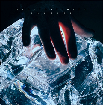 """Shout Out Louds - """"Blue Ice"""" (Merge Records)"""