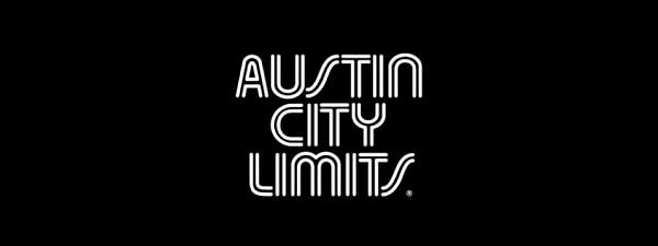 Austin City Limits (Grafik: PBS / acltv.com)