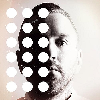 "City & Colour - ""The Harm And The Hurry"" (Cooking Vinyl / Indigo / VÖ: 31.05.13)"