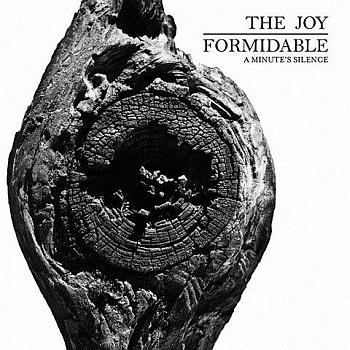 """The Joy Formidable - """"A Minute's Silence"""" (Atlantic / VÖ: 20.04.13)"""