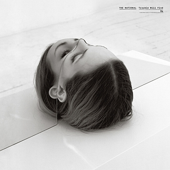 "The National - ""Trouble Will Find Me"" (4AD / Beggars / Indigo / VÖ: 17.05.13)"