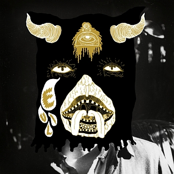 "Portugal. The Man - ""Evil Friends"" (Atlantic / Warner / VÖ: 31.05.13)"