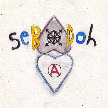 "Sebadoh - ""Defend Yourself"" (Joyful Noise Recordings / VÖ: 13.09.13)"