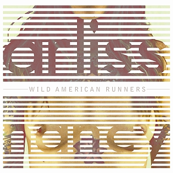 "Arliss Nancy - ""Wild American Runners"" (Gunner Records / Broken Silence / VÖ: 04.10.13)"
