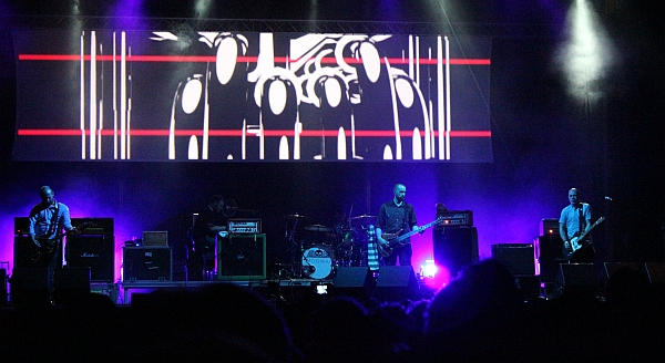 Mogwai live in 2010 (Foto: flickr / processedbeatsblog / CC-by-nc-sa)