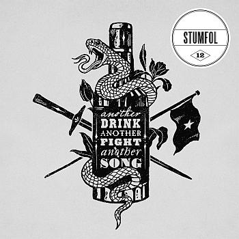 """Stumful - """"12"""" (Fond Of Life Records / VÖ: 12.06.13)"""
