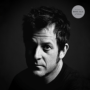 "V.A. - ""The Songs of Tony Sly: A Tribute"" (Fat Wreck / VÖ: 29.10.13)"