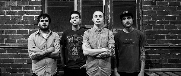 Canada's Finest: The Flatliners (Foto: Uncle M)