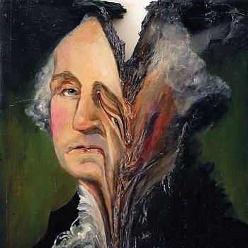 """Kevin Devine - """"Bubblegum"""" (Big Scary Monsters / Alive / VÖ: 18.10.13)"""