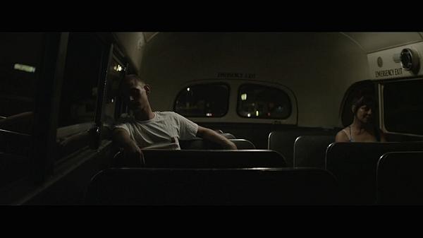 "Screenshot: James Vincent McMorrow - ""Cavalier"""