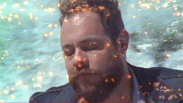 "Screenshot: Nathaniel Rateliff - ""Still Trying"""