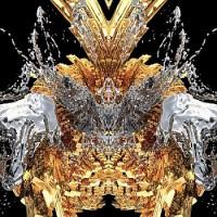 "Band Of Skulls - ""Himalayan"" (Pias Coop / Electric Blues Recording / rough trade / VÖ: 28.03.14)"