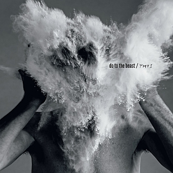 "The Afghan Whigs - ""Do To The Beast"" (Sub Pop / Cargo Records / VÖ: 11.04.14)"