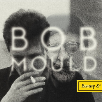 "Bob Mould - ""Beauty & Ruin"" (Merge Records / VÖ: 06.06.14)"