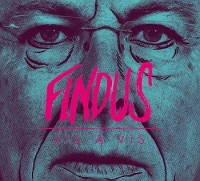 "Findus - ""Vis A Vis"" (Delikatess Tonträger / Broken Silence / VÖ: 14.03.14)"