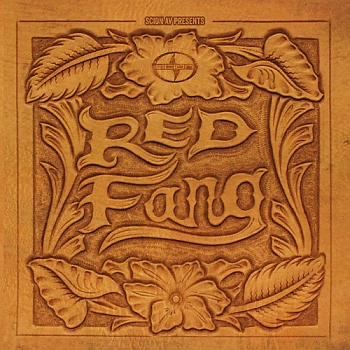 "Red Fang - ""The Meadows"" (ScionAV)"