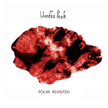 "Wooden Peak - ""Polar Revisited"" (Analogsoul / VÖ: 20.06.14)"