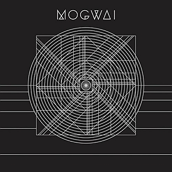 "Mogwai - ""Music Industry 3. Fitness Industry 1."" (Pias UK / Rock Aktion / rough trade)"