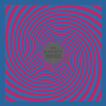 "The Black Keys - ""Turn Blue"" (Nonesuch / Warner / VÖ: 09.05.14)"