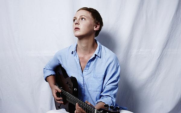 Laura Marling (Foto: Ribbon Music)