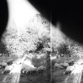 "Godspeed You! Black Emperor - ""Asunder, Sweet And Other Distress"" (Constellation Records / Cargo Records / VÖ: 27.03.15)"