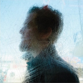 "Glen Hansard - ""Didn't He Ramble"" (Anti / Epitaph / VÖ: 18.09.15)"
