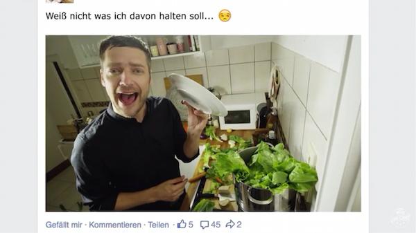 "Screenshot: Adam Angst - ""Splitter von Granaten"""