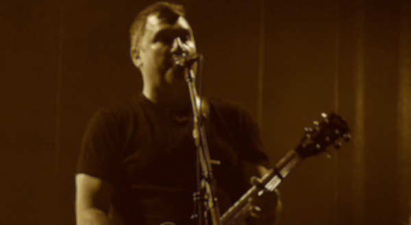 Greg Dulli mit den Afghan Whigs 2014 im 9:30 Club, Washington, D.C. (Foto: flickr / Brian Hayden Safdie / CC-BY-SA)