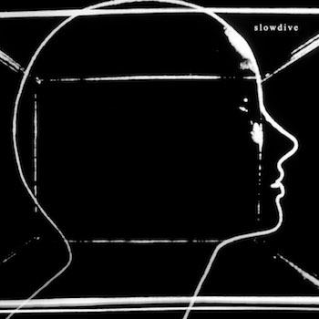 Slowdive - dto. (Dead Oceans / VÖ: 05.05.17)